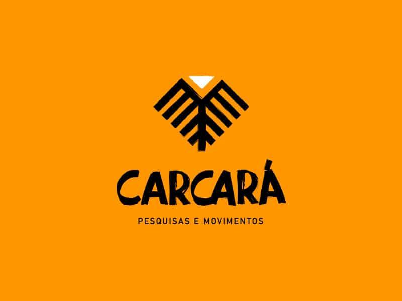 Associação Carcará Pesquisas e Movimentos